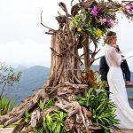 Casamento em Ouro Preto: Ana Júlia + Renato | Constance Zahn