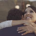 """""""Casório Vidas"""" em Ouro Preto: Lápis de noiva"""