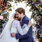 Casamento com vista: BH Casamentos